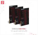 Overloud BREVERB 2