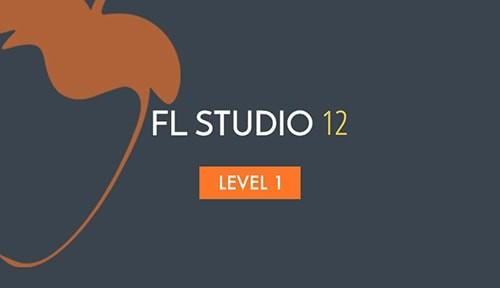 دانلود آموزش کامل اف ال استودیو Sonic Academy How To Use FL Studio 12 Beginner