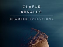 Spitfire Audio Olafur Arnalds Chamber Evolutions