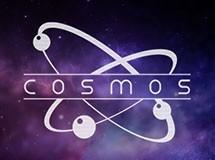 Impact Soundworks Cosmos