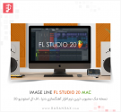 FL Studio Producer Edition Mac