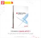 Steinberg Cubase Artist 9 | کیوبیس 9 نسخه مک