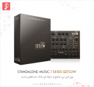 Standalone-music 7 Skies GETLOW