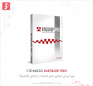 Steinberg PadShop Pro