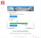 Vocal Remover Pro 2